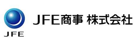 JFE商事***********************