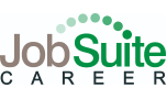 JobSuite CAREER