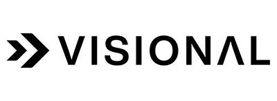 VISIONAL