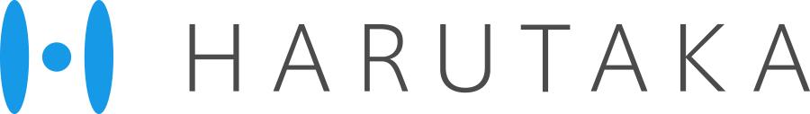 WEB面接/動画面接で採用力を強化する|HARUTAKA(ハルタカ)