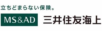 三井住友海上火災保険株式会社様