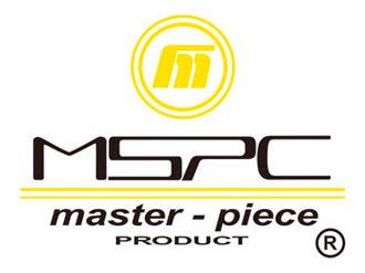 MSPC株式会社様