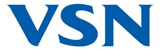 株式会社VSN様
