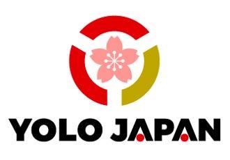 株式会社YOLO JAPAN様