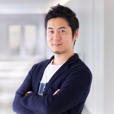 Makuake Nakayama-sama